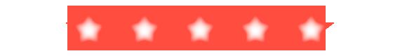 yelp_stars_570px